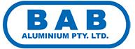 BAB Aluminium